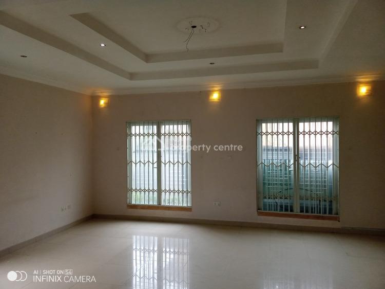 Luxury 3 Bedroom Apartment, Lekki Phase 1, Lekki, Lagos, Flat for Rent