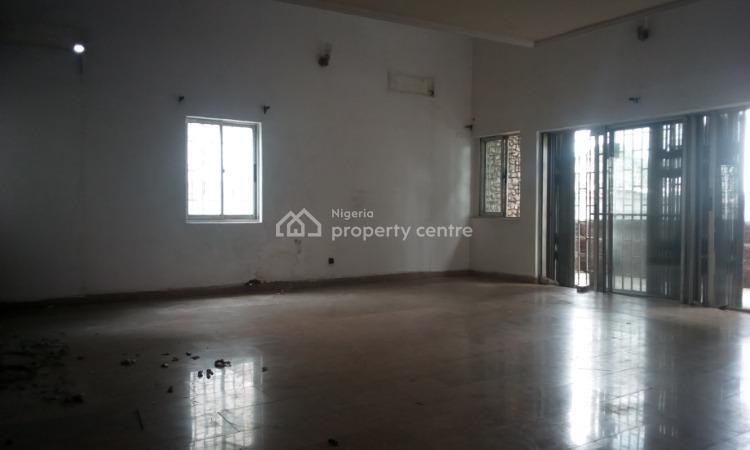 5 Bedrooms Duplex, 40, Balarabe Musa Street, Victoria Island Extension, Victoria Island (vi), Lagos, Detached Duplex for Sale