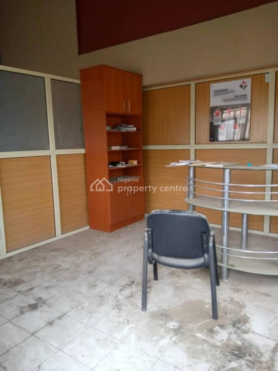 4 Bedrooms Fully Detached Duplex, Solebo Estate, Ebute, Ikorodu, Lagos, Detached Duplex for Sale