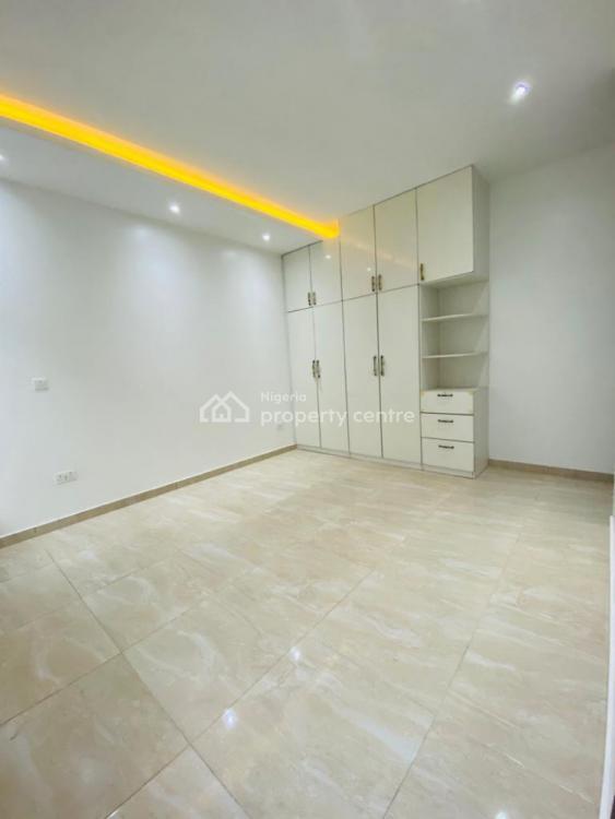 4 Bedrooms Terraced Duplex, Oniru, Victoria Island (vi), Lagos, Terraced Duplex for Sale