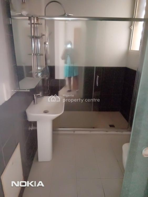 4 Bedroom Apartment, Bourdillon Road, Old Ikoyi, Ikoyi, Lagos, Flat for Sale