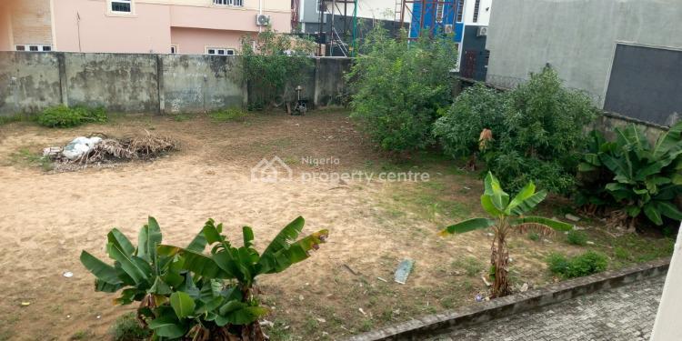 Residential Land, Sibgqn Gardens Alahun, Eleko, Ibeju Lekki, Lagos, Residential Land for Sale