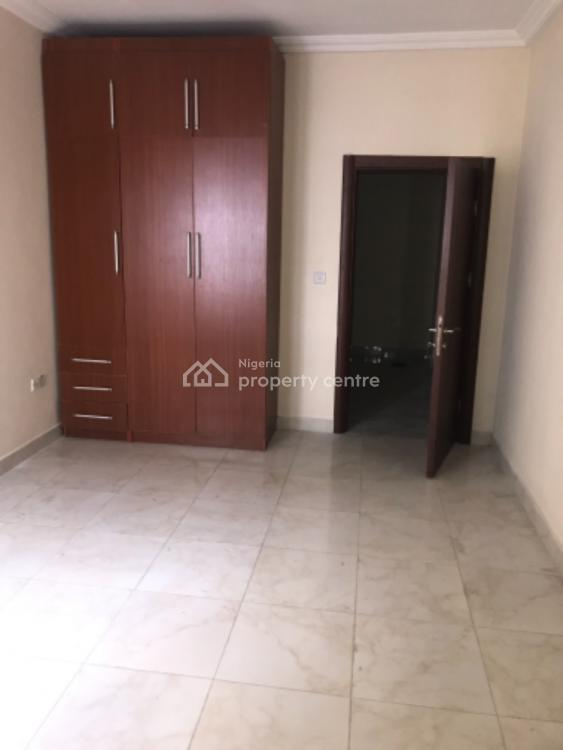 Lovely 4 Bedroom Terrace Duplex, Villa Estate, Ikota, Lekki, Lagos, Terraced Duplex for Rent