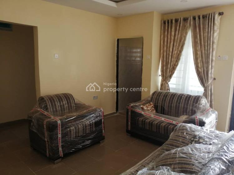 Tastefully Finished 2 Bedrooms, Queens Homes, Mowe Ofada, Ogun, Semi-detached Bungalow for Sale