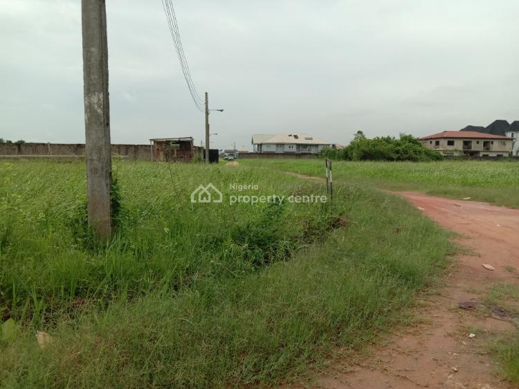 Residential Plots of Land, Opic, Isheri North, Lagos, Residential Land for Sale