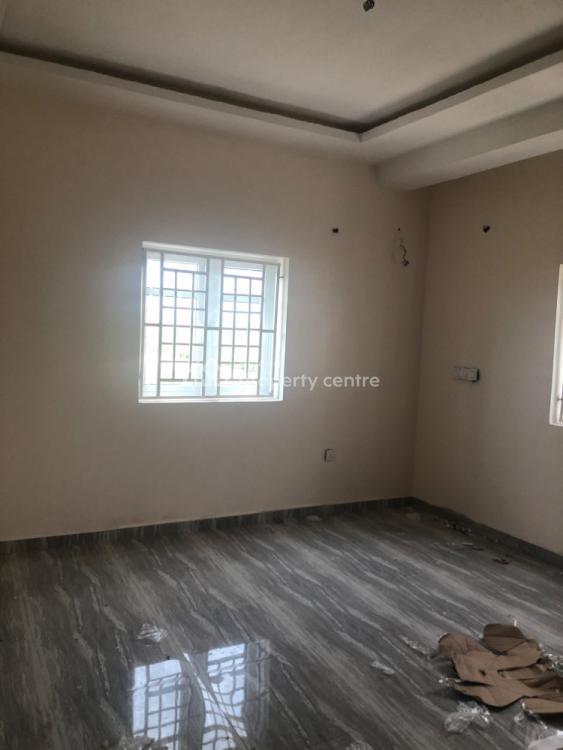 Luxury 2 Bedroom Flat, Fo1 Layout, Kubwa, Abuja, Flat for Rent