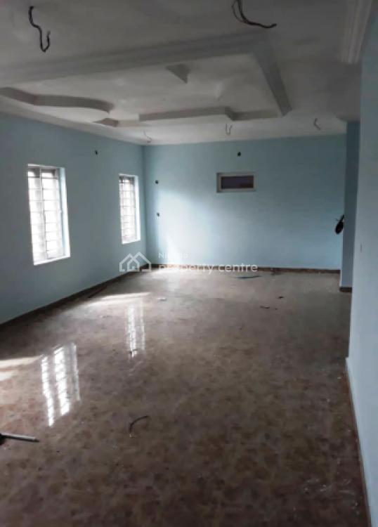 3 En-suite Bedrooms Duplex, Beside Owerri Shopping Mall (shoprite), Owerri, Imo, Detached Duplex for Sale
