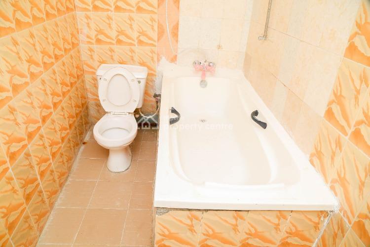 Luxury 3 Bedroom Duplex, Ikota, Lekki, Lagos, Detached Duplex for Rent