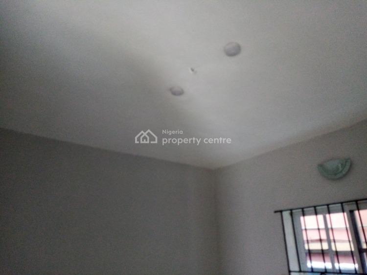 Clean Mini Flat, Aguda, Surulere, Lagos, Mini Flat for Rent