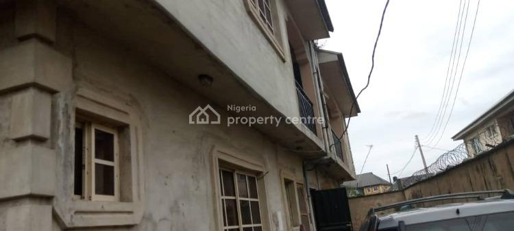 a Tastefully Finished 2 Bedroom Flat, Eputu, Ibeju Lekki, Lagos, House for Rent