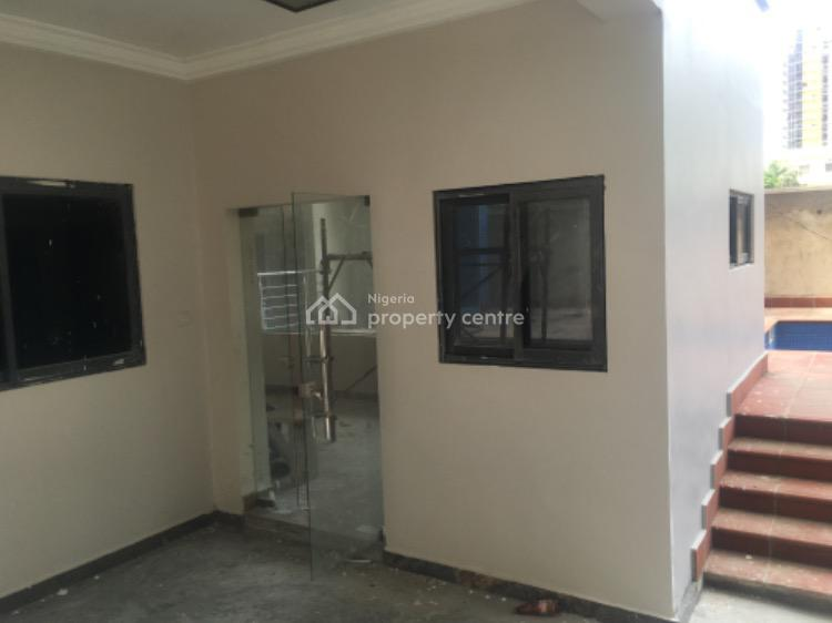 10 Units of 3 Bedrooms Flat, Second Avenue, Old Ikoyi, Ikoyi, Lagos, Block of Flats for Sale