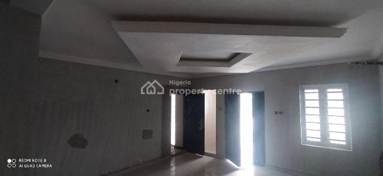 Luxury 2 Bedrooms Flat, Ikorodu, Lagos, Flat for Rent