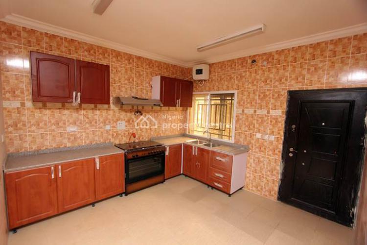 3 Bedroom Detached, Mainland Park Estate, Km 46, Ogun, Detached Bungalow for Sale
