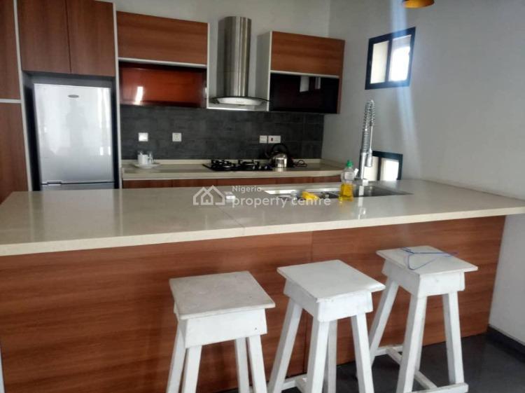 Miniflat, Ikate, Lekki, Lagos, Mini Flat for Rent
