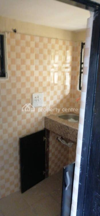 Room and Parlour, Awoyaya, Ibeju Lekki, Lagos, Mini Flat for Rent