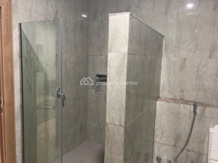 Luxury 5 Bedroom Detached Duplex, Utako, Abuja, Detached Duplex for Sale