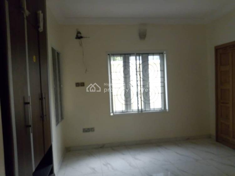 5 Bedroom Duplex with  a 2 Bedroom Flat, Royal Garden Estate, Ajah, Lagos, Detached Duplex for Rent