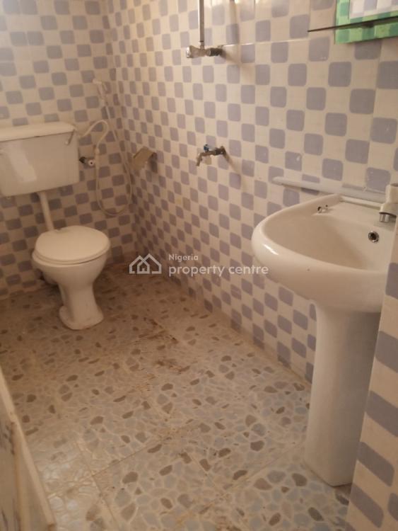 Newly Built 3 Bedroom Flat, Royban Street, Igbogbo, Ikorodu, Lagos, Flat for Rent