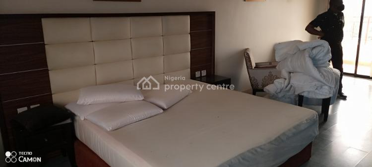 55 Rooms Luxury Hotel, Off Adeola Odeku Street, Victoria Island (vi), Lagos, Hotel / Guest House for Sale