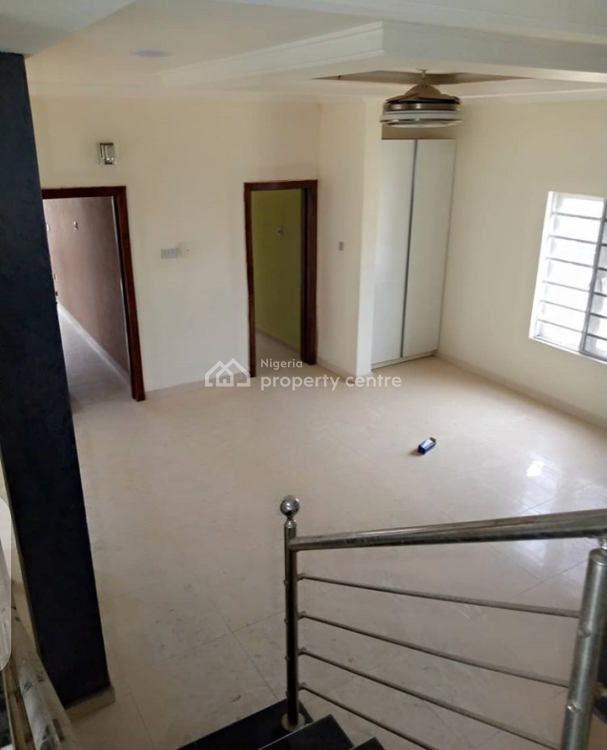7 Bedrooms Detached Duplex, Megamound Estate, Lekky County Homes, Ikota, Lekki, Lagos, Detached Duplex for Sale