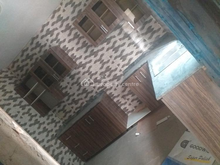 Four Bedrooms Fully Detached Bungalows with 2 Years Payment Plan., Mowe Town, Ogun, Detached Bungalow for Sale