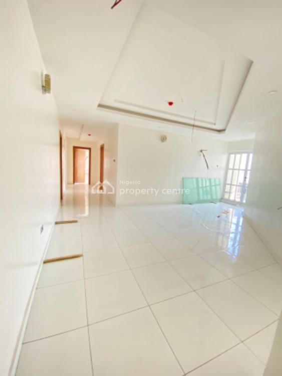 Luxury 4 Bedrooms Penthouse, Lekki Phase 1, Lekki, Lagos, Flat for Sale