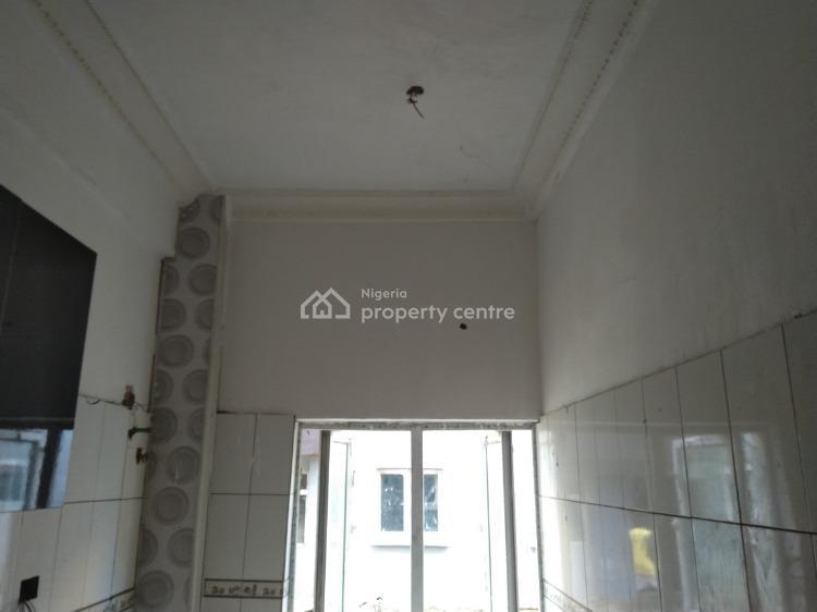 Luxury 3 Bedroom Flat, Eleganza Garden Estate, Lekki, Lagos, Flat for Rent
