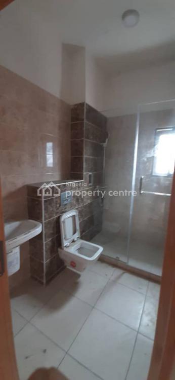 Luxury 3 Bedrooms Flat, Chisco, Ikate, Lekki, Lagos, Flat for Sale