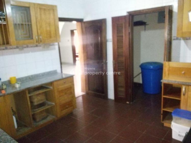 Fantastic 3 Bedroom Flat with Excellent Facilities (mini Estate), Ado, Ajah, Lagos, Flat for Rent