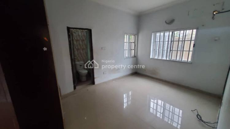 Luxurious Spacious and Lovely Miniflat with Clean Treated Water and Ad, Gbara Jakunde, Lekki Phase 1, Lekki, Lagos, Mini Flat for Rent