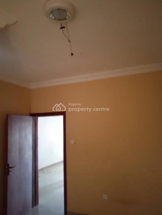 Luxury 3 Bedroom in an Estate, Alogba Estate, Ebute, Ikorodu, Lagos, Terraced Duplex for Rent