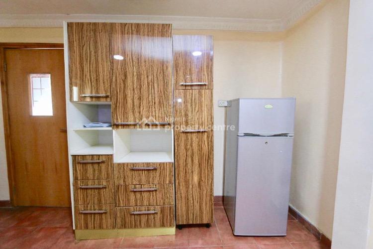 Luxury 3 Bedroom Flats, Well Furnished in a Secured Estate, Off Kusenla Safe Court, Ikate, Lekki, Lagos, Flat Short Let