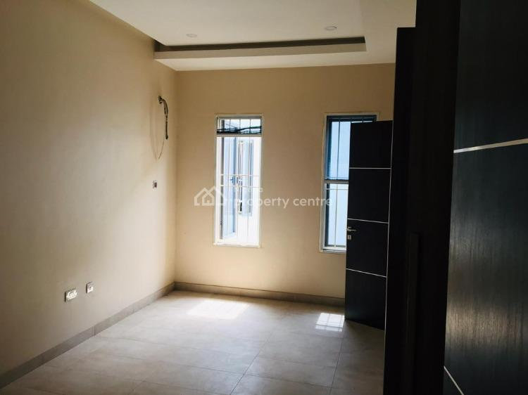 4 Bedroom Terrace Duplex, Old Ikoyi, Ikoyi, Lagos, Flat for Rent
