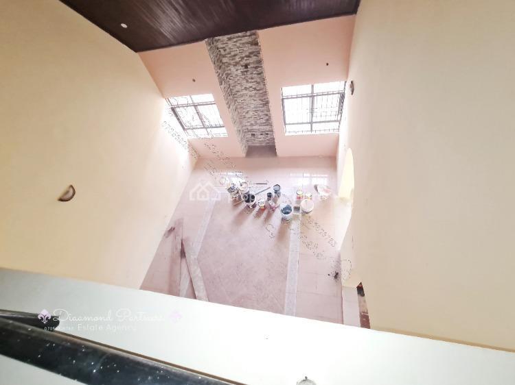 5 Bedroom Detached Duplex 2 Room Bq, Off Admiralty Way, Lekki Phase 1, Lekki, Lagos, Detached Duplex for Rent