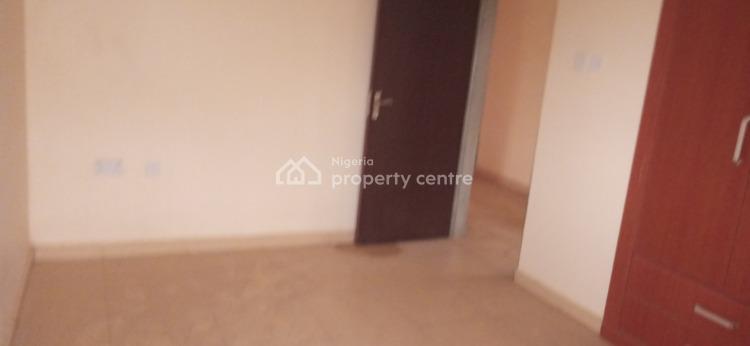 3 Bedroom Detached, Gaduwa District - Abuja, Gaduwa, Abuja, Detached Bungalow for Sale