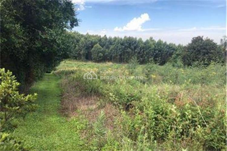 Affordable Plots in an Estate., Prime Companion Garden Ileshi, Atan Ota, Ado-odo/ota, Ogun, Mixed-use Land for Sale