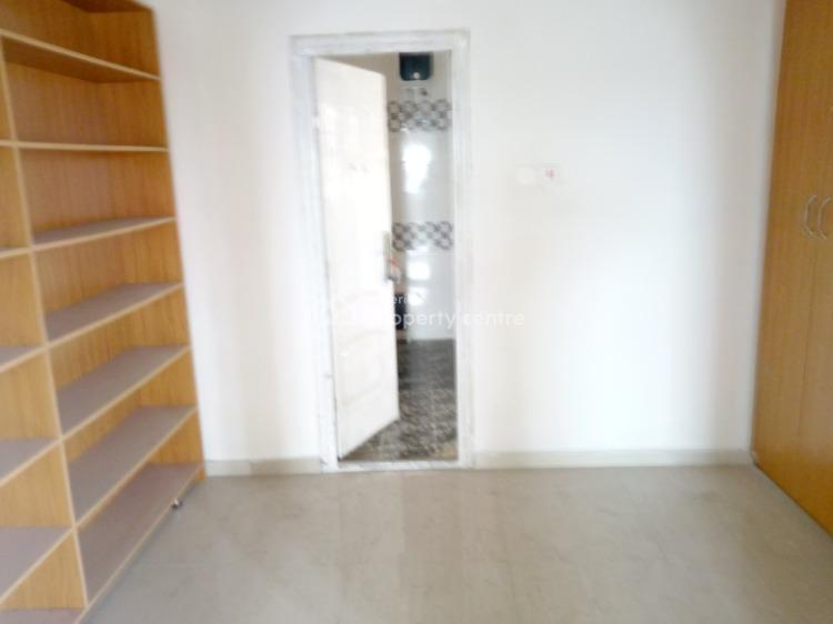 6 Nos 5 Bedroon Terrace, Oniru, Victoria Island (vi), Lagos, House for Rent