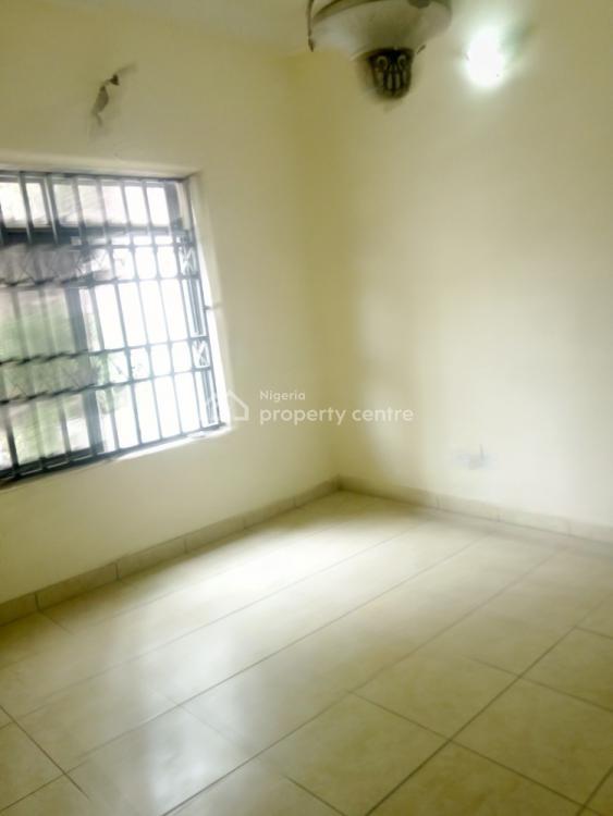 3 Bedroom Flat, Oniru, Victoria Island (vi), Lagos, Mini Flat for Rent