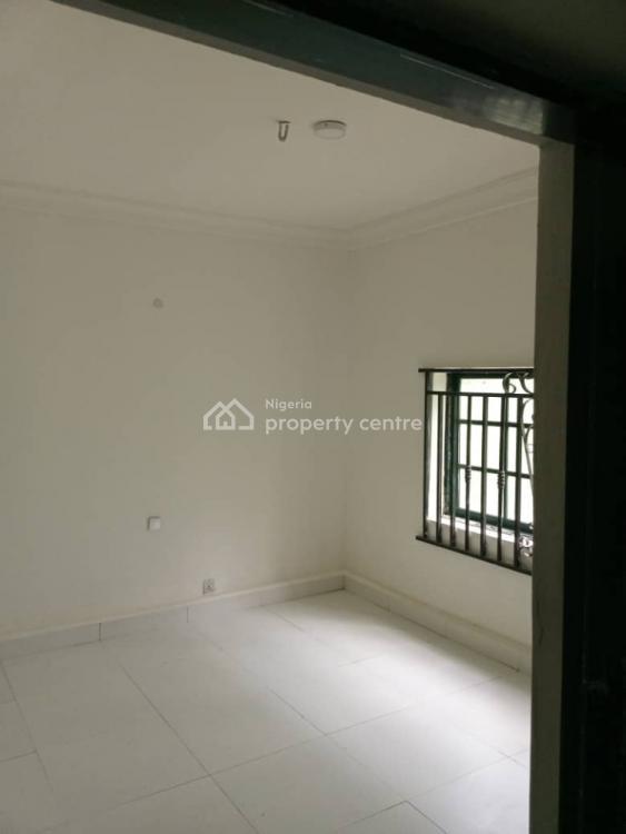 Newly Built and Tastefully Finished 3 Bedroom Flat, Chevron Drive., Lekki Expressway, Lekki, Lagos, Flat for Rent