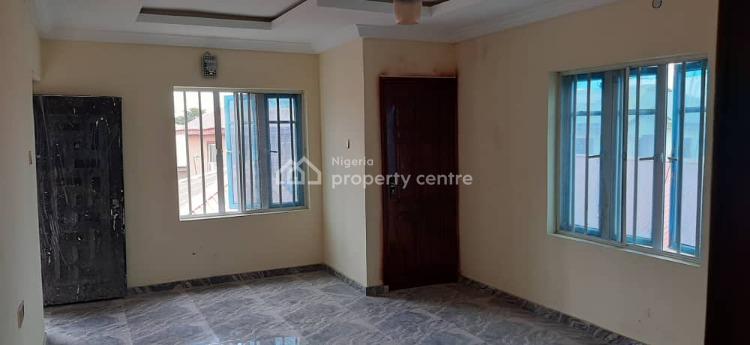 Mini Flat, Blenco Axis, Sangotedo, Ajah, Lagos, Mini Flat for Rent