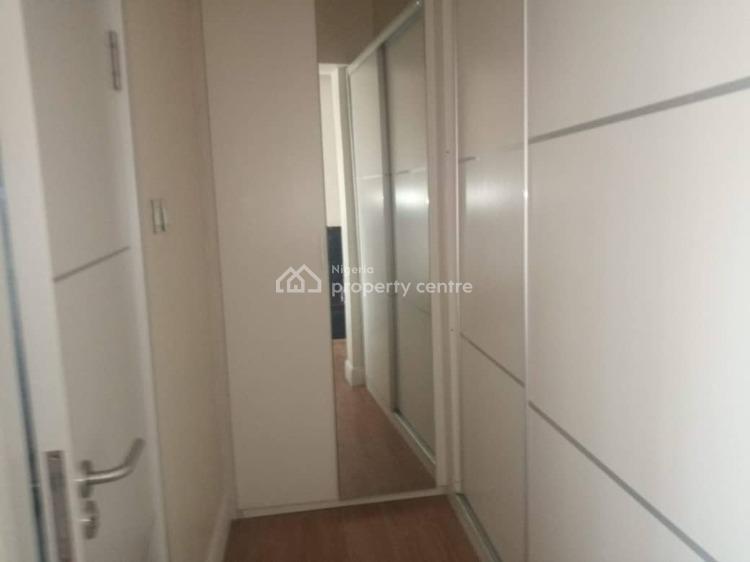 4 Bedrooms Terraced Duplex, Osborne, Ikoyi, Lagos, House for Sale