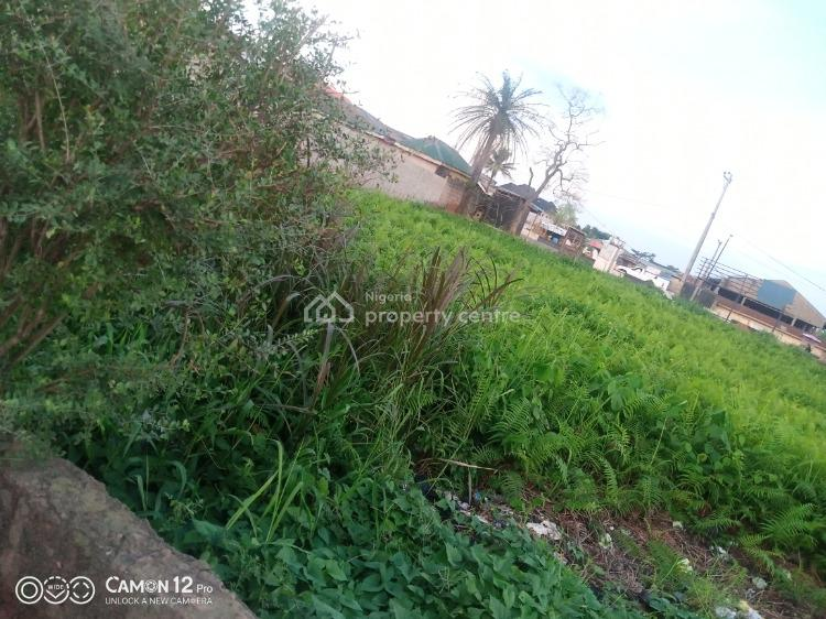 Acres of Land, Abule Egba, Ijaiye, Lagos, Commercial Land for Sale