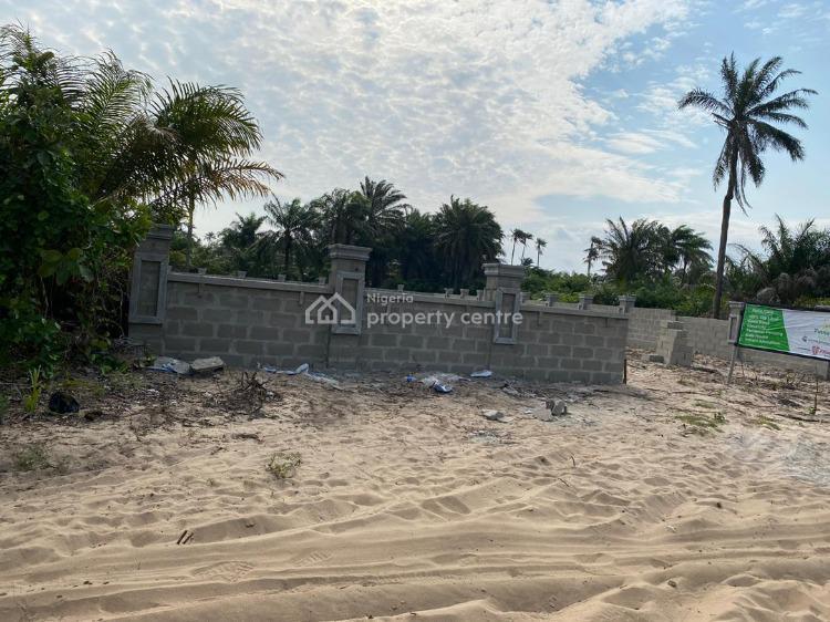 Pinnacle Elite Homes, Okun Ise, Ibeju Lekki, Lagos, Mixed-use Land for Sale