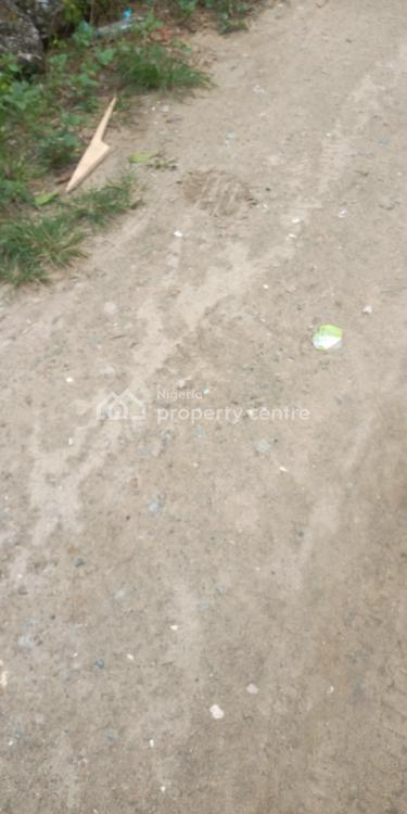 Residential Land, Chrstyland Estate Phase 2, Epe, Lagos, Residential Land for Sale