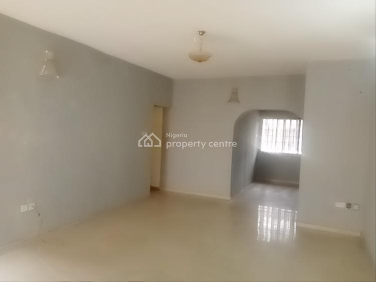 3 Bedrooms Flat, Elf, Lekki Phase 1, Lekki, Lagos, Flat for Rent