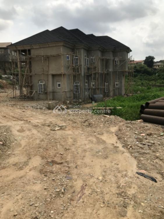 Plot of Land, Magodo, Lagos, Land for Sale