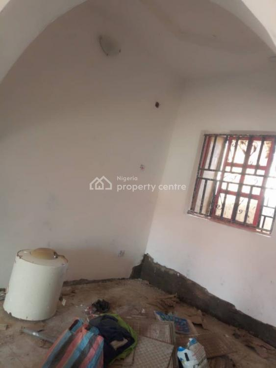 Tasteful 2 Bedroom Fully Bungalow, Trademore Estate Airport Road, Lugbe District, Abuja, Detached Bungalow for Rent