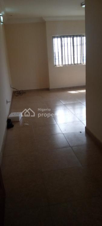 Luxury 4 Bedroom Duplex., Ikate, Lekki, Lagos, Semi-detached Duplex for Rent