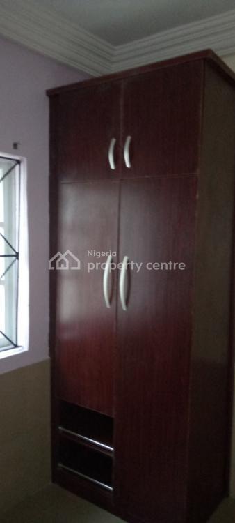 Three Bedroom Bungalow, Sangotedo Happyland Estate, Sangotedo, Ajah, Lagos, Flat for Rent