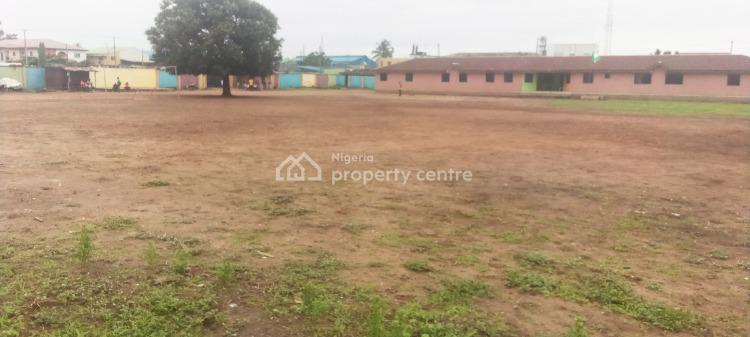 2 Acres 12 Plots on Major Road., Ikotun, Lagos, Mixed-use Land for Sale